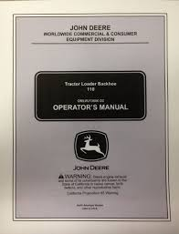 john deere 4240 operator s manual the best deer 2017
