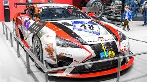 lexus lfa racing lexus lfa race car geneva motor 2015 hq