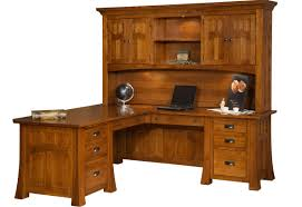 Dream Furniture Hello Kitty by Wonderful Picture Of Hardwood Desk Furniture Fabulous Computer