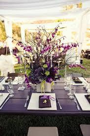 wedding tables wedding centerpiece ideas long tables wedding