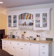 Maryland Custom Kitchen Cabinets - Custom kitchen cabinets maryland