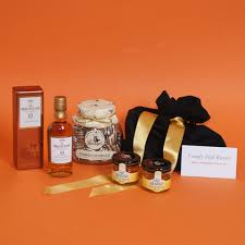 get better soon gift ideas hot toddy gift set hot toddy get well soon gifts get well gifts