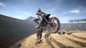 download motocross madness 1 full version mx nitro is coming to consoles next month
