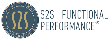 therapy openings openings s2s functional performance physical therapy and