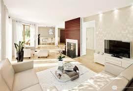 living room contemporary living room design ideas inspiration full size of living room contemporary living room design ideas inspiration stunning living room inspiration