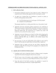 business sponsorship letter template sample invitation letter for malaysia business visa awesome collection of sample invitation letter for malaysia business visa for free download