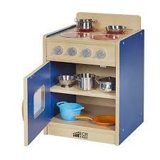 Kid Kitchen Dramatic Play Housekeeping Childrens Play Stove - Kitchen sink drama plays