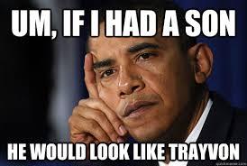 Trayvon Meme - lanky memes image memes at relatably com