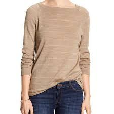 merona sweater best banana republic gray sweaters products on wanelo
