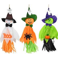 halloween horror props popular bag decoration small buy cheap bag decoration small lots