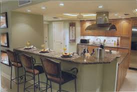 how much will it cost to redo this kitchen john parce real