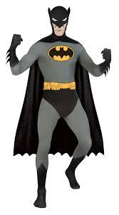 Morph Halloween Costumes Montreal Halloween Costumes Montreal Costumes Shop