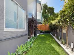Low Maintenance Front Garden Ideas Garden Ideas Low Maintenance Garden Low Maintenance Garden