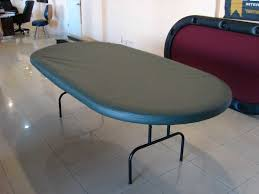 Plastic Fitted Tablecloths Vinyl Table Covers Round Four Additional Values Of Vinyl Table