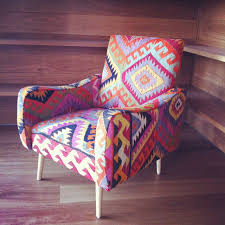 Armchair Upholstered 68 Best Upholstered Images On Pinterest Chairs Armchair And Ideas