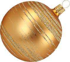 images of ball ornaments christmas all can download all guide