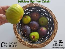 figs delivery cyprus figs zakaki limassol cyprus