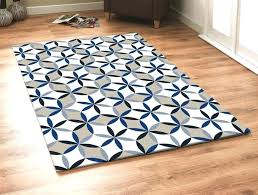 Area Rugs Club Gray And Yellow Rug Medium Size Of Area Rugs Amazing Design