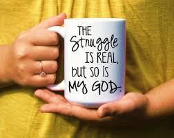 faith gifts faith gifts etsy