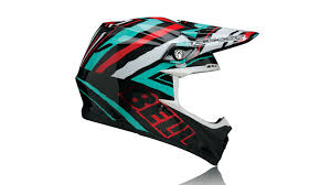 shark motocross helmets the best street motorcycle helmets under 800 rideapart