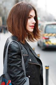 angled long bob hair this is exactly the cut u0026 color i