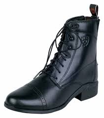 womens size 12 paddock boots ariat heritage iii paddock boots womens boots