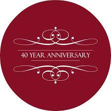 40 year anniversary gift anniversary ideas anniversary quotes anniversary gifts page 3