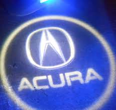 interior led lights blue or white acurazine acura enthusiast