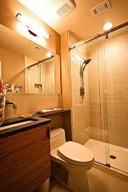 small bathroom design pictures 40 stylish small bathroom design ideas decoholic