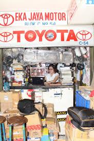harga lexus land cruiser 2016 spare parts toyota murah sparepart toyota online terlengkap