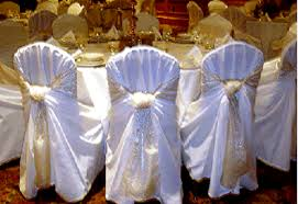 chair covers and sashes dreams cheap chair covers with sash or flowers satin with sash
