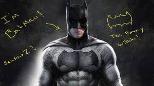 batman telltale season 2 episode 3 the villains are making me