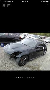 nissan 350z junkyard parts help with figuring out parts my350z com nissan 350z and 370z