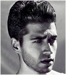 mens hair styles from tha 20s 20s mens hairstyles hairstyles