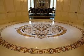 floor designer inco tech