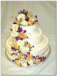 wedding cakes and prices cake wedding cakes prices best wedding dress wedding gift