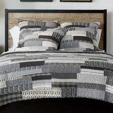 Bed Quilts And Coverlets Shop Bed Comforter Sets Quilts And Coverlets Ethan Allen
