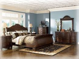 Modern Bedroom Furniture Atlanta Best Bedroom Sets Atlanta Atlanta Bedroom Set Modern Columbus