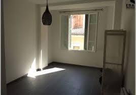 chambre a louer ajaccio chambre a louer ajaccio 1021906 bel appartement avec chambre