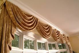 Vertical Valance Clips Window Blinds Window Blind Valance 3 Blinds Clips Store Window