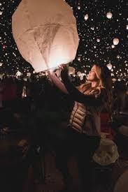 lights fest promo code the lantern fest promo code night skies