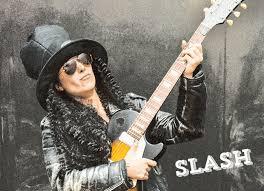 Slash Halloween Costume Easy Rockstar Halloween Costume Diys Inspired Voodoo Fest