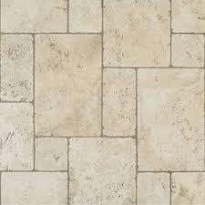 Floor Tiles Stone Floor Tiles Manufacturers Suppliers U0026 Wholesalers