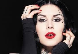 kat von d on getting sober tattooing and living consciously
