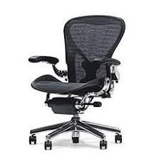 fauteuil ergonomique bureau comment trouver le fauteuil de bureau ergonomique qui vous convient