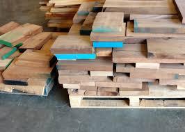 Hobby Wood Suppliers Hardwood Supply Everett Wa Martin Lumber U0026 Hardware