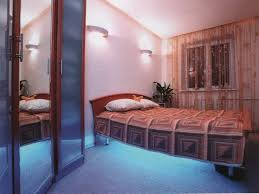 bedroom organization ideas bedroom appealing cool bedroom ideas bedroom organization ideas
