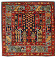 persian carpet high quality handmade oriental rugs durham