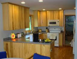 Kitchen Designs And More by Kitchen Design A Kitchen Designer Kitchen Designs Kitchen Ideas