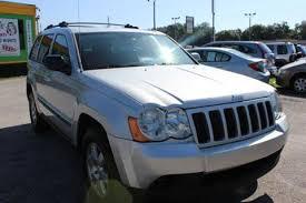 jeep grand hemi price 2009 jeep grand for sale carsforsale com